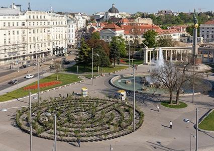 labyrinth-schwarzenbergplatz-oben-sml