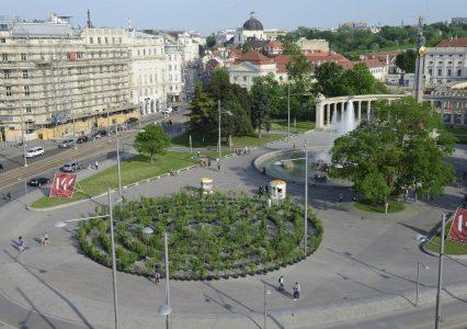 labyrinth-schwarzenbergplatz-luft